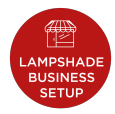 Set Up your Lampshade Business